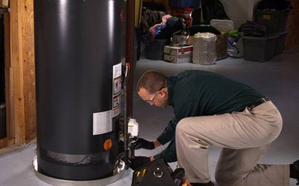 Plumbing Services In Fort Collins Co Dependable
